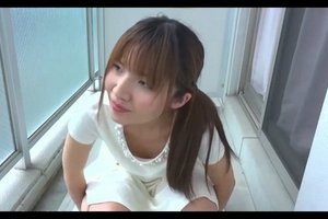 Pretty japanese girls pooping compilation