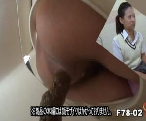 A little more hidden cameras of female toilets